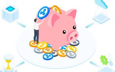 How an ERP saves you money