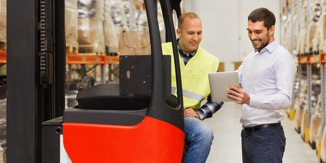 5 Reasons to schedule a Rev Parts Management Software Demo