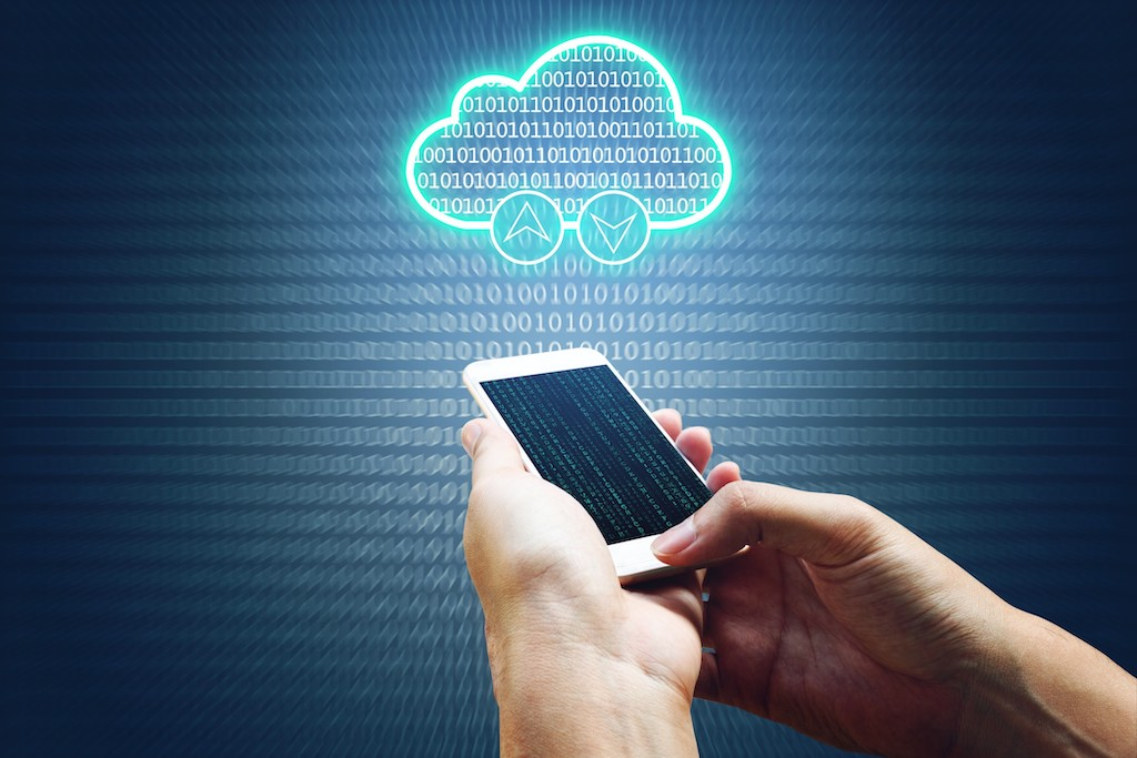 How cloud technology has evolved